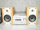 Thumbnail Sony HCD-MD333 Workshop Repair Manual DOWNLOAD
