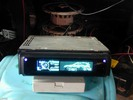 Thumbnail Sony CDX-M800 Workshop Repair Manual DOWNLOAD