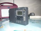 Thumbnail Sony ICF SW30/SW30L Workshop Repair Manual DOWNLOAD