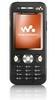 Thumbnail Sony Ericsson W890i Workshop Repair Manual DOWNLOAD