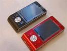 Thumbnail Sony Ericsson W908c/W910i Workshop Repair Manual  DOWNLOAD