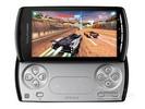 Thumbnail Sony Ericsson Xperia Play R800 Z1 Workshop Repair Manual DOWNLOAD