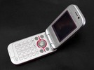 Thumbnail Sony Ericsson Z610i Workshop Repair Manual DOWNLOAD