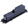 Thumbnail Canon GP200/GP215 Workshop Repair Manual DOWNLOAD