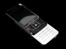 Thumbnail Sony Ericsson C903 Workshop Repair Manual DOWNLOAD