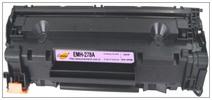 Thumbnail HP Laserjet P1560 P1600 Workshop Repair Manual DOWNLOAD