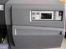 Thumbnail HP Designjet 5000 5500 Workshop Repair Manual DOWNLOAD
