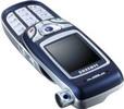 Thumbnail Samsung SGH-E850 Workshop Repair Manual DOWNLOAD