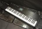 Thumbnail Casio FZ-1 Workshop Repair Manual DOWNLOAD