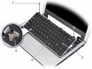 Thumbnail SONY PCG-GR150/150K/170/170K Service manual
