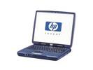 HP Omnibook XE3 Service manual
