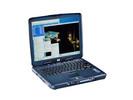 HP Omnibook XE4400 Service manual