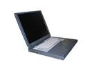 HP Omnibook 7100 Service manual