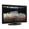 Thumbnail Samsung VIZIO VX32L VW32L HDTV20A Service manual
