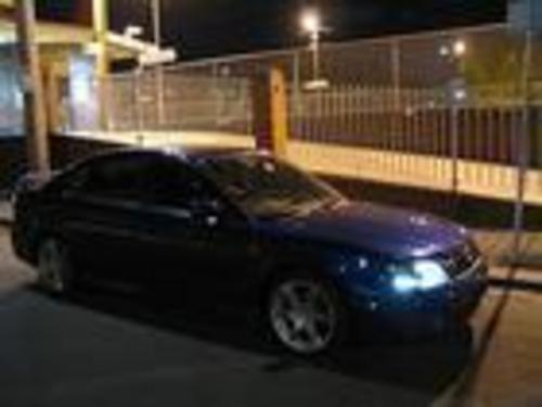 Pay for 2002 Subaru Legacy Outback Service Repair manual DOWNLOAD