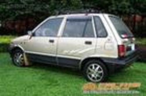 Pay for 1998 Suzuki SQ420WD Service Repair manual  DOWNLOAD