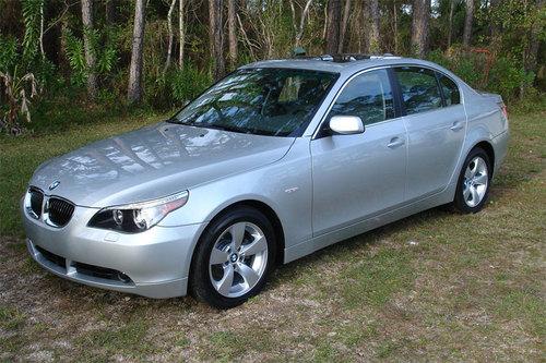 Pay for Mercedes Benz (200D, 240D, 240TD, 300D, 300TD) Workshop Service Manual(Part 2) DOWNLOAD