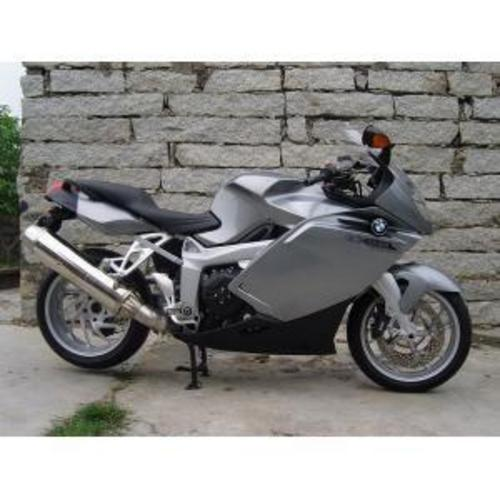 1999 bmw k1200lt service repair manual download download manuals rh tradebit com 2004 BMW R1200RT 2009 BMW K1200LT