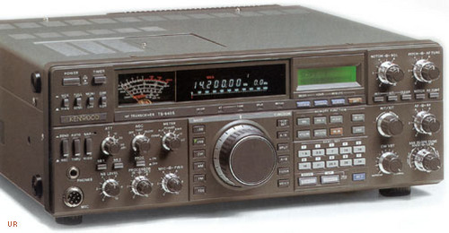 Pay for Kenwood TS940S Service Repair Manual DOWNLOAD