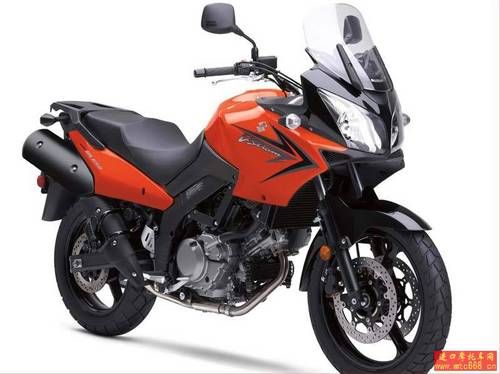 Pay for 2003 Suzuki DL650 Service Repair Manual DOWNLOAD