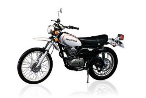 Pay for 1979 Moped Workshop Repair Manual DOWNLOAD