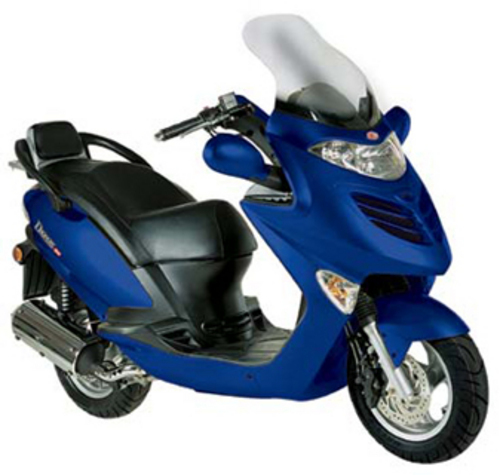 Pay for Kymco GD250 Workshop Service Repair Manual DOWNLOAD