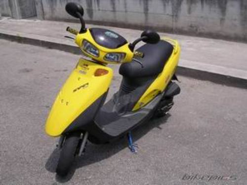 Pay for Kymco sniper 50 Workshop Service Repair Manual DOWNLOAD