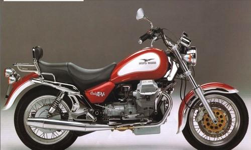 1997 2003 motoguzzicalifornia service repair manual. Black Bedroom Furniture Sets. Home Design Ideas