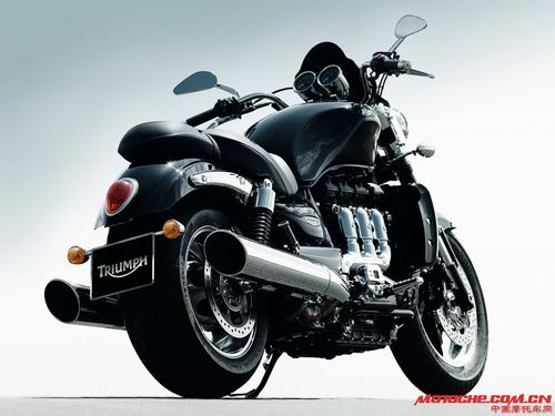 Pay for 2001 Triumph Rocket III Service Repair Manual DOWNLOAD
