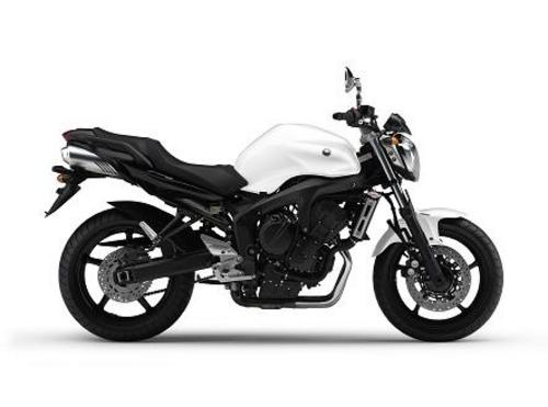 Pay for  2004 Yamaha FZ6 SS SSC Workshop Service Repair Manual DOWNLOAD