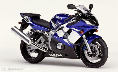 2007 yamaha r6 vc workshop service repair manual download downloa rh tradebit com 2003 Yamaha R6 2010 R6