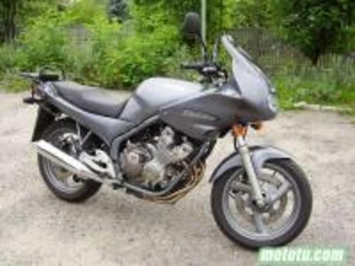 1985 1992 yamaha xj600 service repair manual download. Black Bedroom Furniture Sets. Home Design Ideas