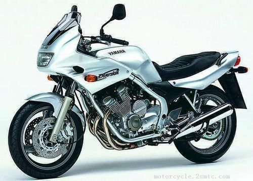 1992 1997 yamaha xj600s n service repair manual download. Black Bedroom Furniture Sets. Home Design Ideas