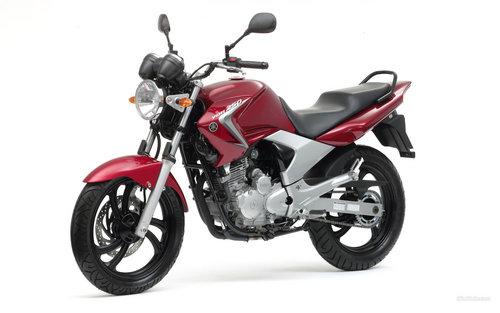 2005 yamaha ybr 125 ed service repair manual download Yamaha YBR 125 2013 Model Yamaha YBR 125 Philippines