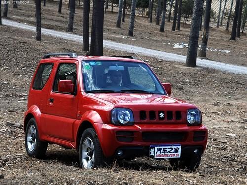 Pay for 2000 Suzuki Jimny N413 Service Repair manual DOWNLOAD