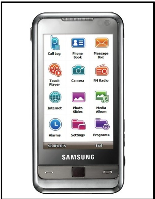 2008 samsung sgh i900 workshop repair manual download download ma rh tradebit com Samsung I900 White Samsung Omnia I900 8GB