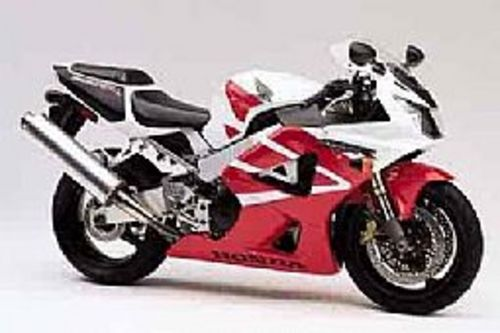 2000 2002 honda cbr 929 workshop repair manual download. Black Bedroom Furniture Sets. Home Design Ideas
