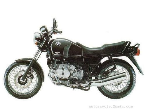 Pay for BMW R80 GS R 100R Workshop Repair manual DOWNLOAD