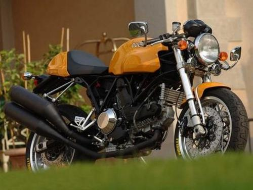 Free Ducati 748 916 Service Repair Workshop Manual Download Download  U2013 Best Repair Manual Download