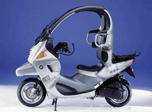 Pay for 2001 BMW C1/C1 200 Workshop Repair manual DOWNLOAD