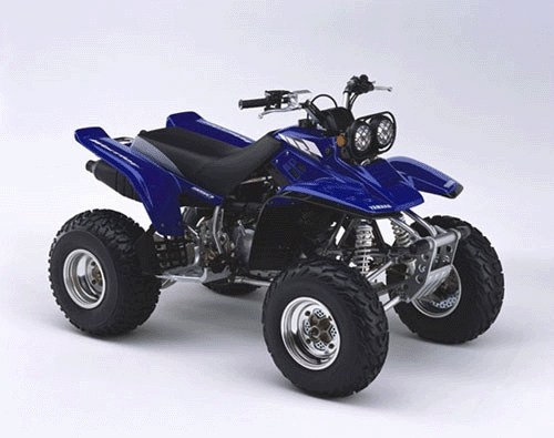 Pay for 1987-2004 Yamaha YFM350 Warrior Service Repair Manual DOWNLOAD