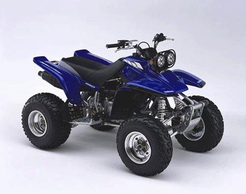 173655586_1987-2004_Yamaha_YFM350_Warrio Yamaha Warrior Wiring Diagram Model on