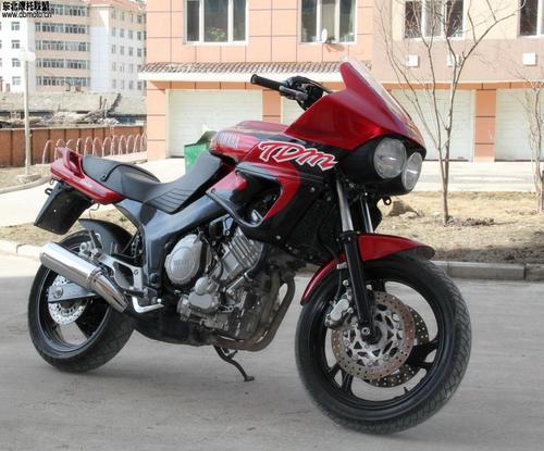 yamaha xj6 workshop manual pdf