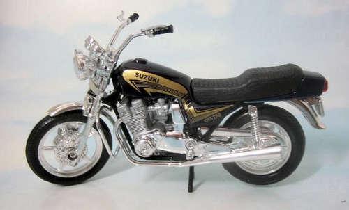 Suzuki GSX750EF 1984   eBay
