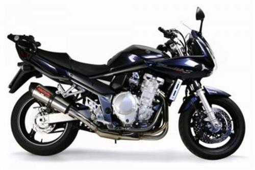 Pay for 2005-2006 Suzuki GSF650/S Workshop Repair manual DOWNLOAD