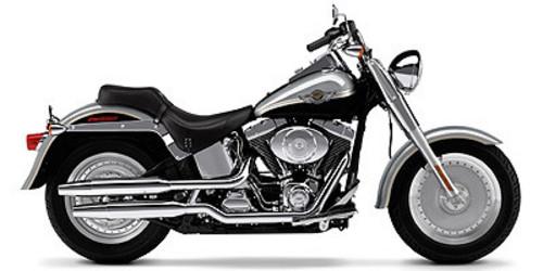 Pay For 84 99 Harley Davidson 1340cc Softail Workshop Repair Manual