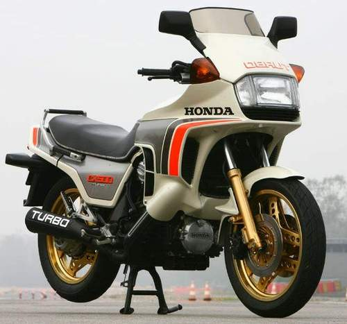 Honda Cx500 Parts Catalog: 1993 Honda XR650L Workshop Repair Manual DOWNLOAD
