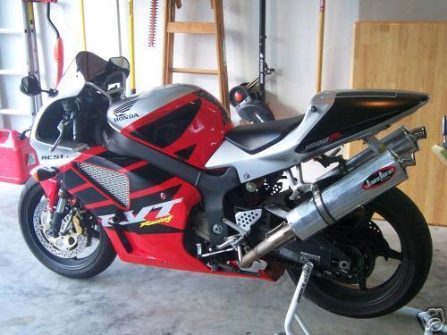 2000 2002 honda rvt1000r rc51 workshop repair manual. Black Bedroom Furniture Sets. Home Design Ideas