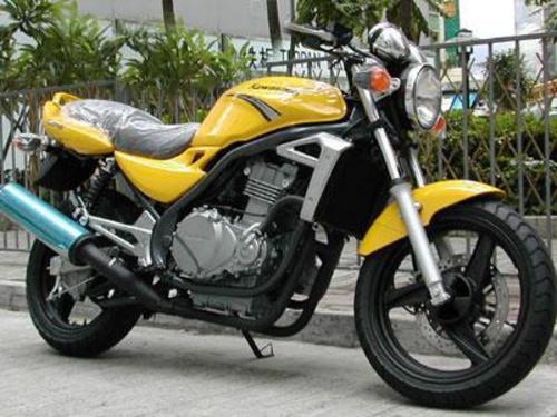 2004 Kawasaki Er 5 Workshop Repair Manual Download Download Manua