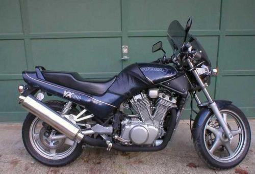 1990 1993 Suzuki Vx800 Workshop Repair Manual Download border=